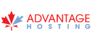 Advantage Hosting
