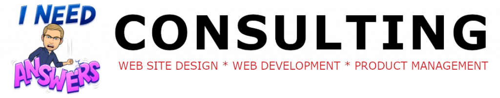 We can provide  to make your site meet your needs.